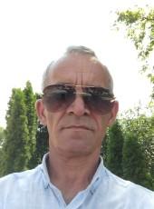 Edurd, 45, Ukraine, Kiev