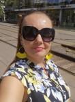 Kate, 45  , Munich