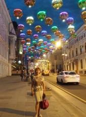 ELENA , 57, Russia, Solntsevo