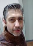 Pavel, 36, Pushkino
