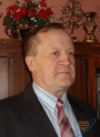 Petr, 70  , Bratsk