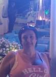 Anuta, 47  , Dnipr