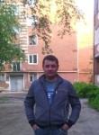 sergey, 40  , Karabanovo