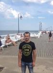 Паша, 30  , Prague