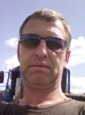Evgeniy, 42, Russia, Samara