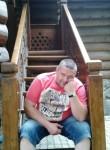 Andrey, 46  , Saint Petersburg