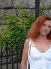 Yuliya, 42, Ukraine, Kiev
