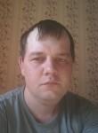 Pushkin Sergey, 26  , Tsivilsk
