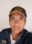 JoseluiRamirez, 46  , Guadalajara