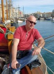 didouphotos, 53  , La Garde