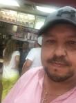 chuylalo, 31  , Ciudad Camargo