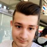Jens, 22  , Rheinstetten