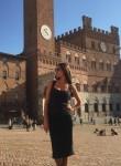 Anna, 31  , Marina di Carrara