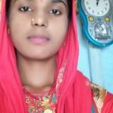 सोनी, 19  , Sitamarhi