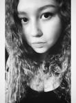 Lana, 23  , Izhevsk