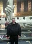Aleksandr, 50  , Yuryuzan
