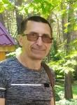 Oleg, 58, Yurga