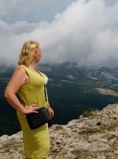 Irina, 41, Russia, Rostov-na-Donu