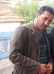coskuntorun, 44  , Erbil