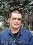 Sergey, 47  , Bredy