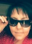 Elena, 51  , Psebay