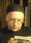 Andrey, 49  , Ruswil