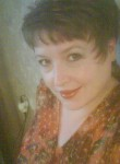 Olga, 52  , Tyumen