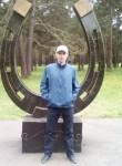 Aleksandr, 32  , Prokopevsk