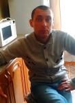 sergey, 37  , Kambarka