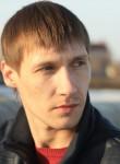Ruslan, 32, Novosibirsk