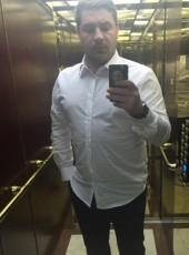 Alexandr, 33, Russia, Sochi