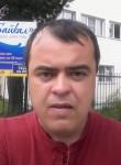 Mikhail, 37  , Ulan-Ude