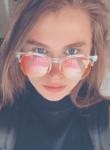 Anastasiia, 23  , Boryslav
