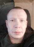 Kolya, 30, Yakutsk