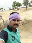 Raj Shekhawat, 24  , Sikar