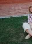 larisa, 64  , Yoshkar-Ola