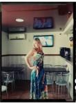 Nataly, 37  , Camarate