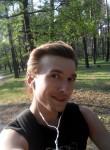 Aleksandr, 30, Alanya