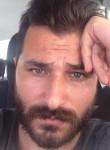 hazar, 28, Antalya