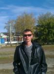 Sergey, 33  , Burla