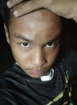 Phrik, 18  , Lop Buri