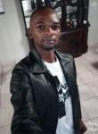 cupidonmag, 32  , Lubumbashi
