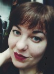 Osya, 31, Tver
