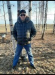 Pavel, 43  , Severobaykalsk