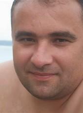 lekha-lekha-lekha, 41, Russia, Syktyvkar