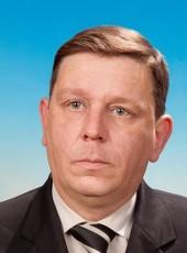 Sergey, 52, Ukraine, Khmelnitskiy
