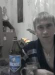 ANDREY, 45  , Chkalovsk