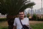 Maestro, 39 - Just Me Где-то в Индии, не помню где