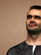 Maestro, 39, Ukraine, Lviv