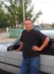 Vyacheslav, 54  , Oblivskaya